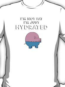 Fat Piggy T-Shirt