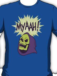 Myaah! T-Shirt