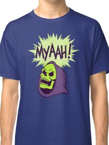 Myaah! Classic T-Shirt