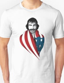 The Butcher. T-Shirt