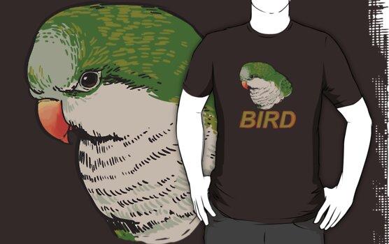 Mens V Necks T Shirts