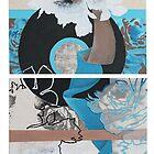 Collage by annabelrw
