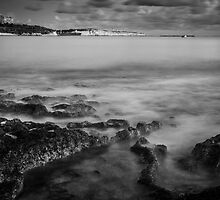 Qajjenza  by Bokeh  Photography