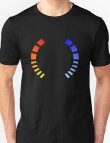 Health Bar T-Shirt