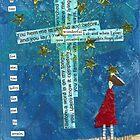Psalm 139:6 by Eva C. Crawford