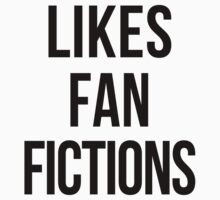 LIKES FAN FICTIONS by june25thfoto