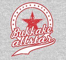 all star Unisex T-Shirt