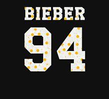 BIEBER 94 Daisy T-Shirt