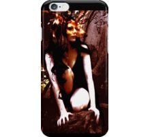 My Deer iPhone Case/Skin