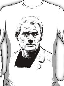 Grant T-Shirt