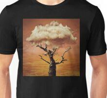 Dry Life Unisex T-Shirt