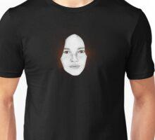 Freckles Unisex T-Shirt