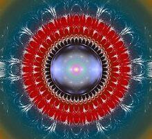 Tut60#10: Red Eye Flash Photo (G1327) by barrowda