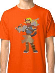 Jak 3-Jak Classic T-Shirt