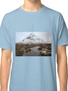 Buchaille Etive Mor Classic T-Shirt
