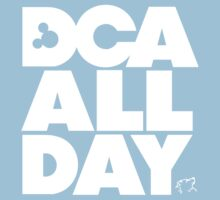 DCA All Day Kids Clothes