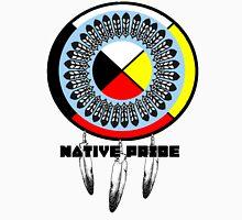 Blackfoot Pride Unisex T-Shirt