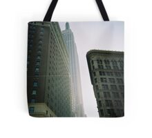 pbbyc - Empire State 35mm Tote Bag