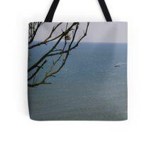 coastguard Tote Bag
