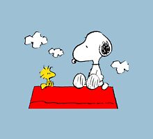 Snoopy & Woodstock T-Shirt