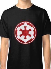 Galactic Empire Logo Classic T-Shirt