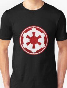 Galactic Empire Logo T-Shirt