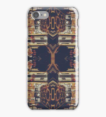 iBeautiful  iPhone Case/Skin