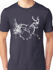 White Stag Unisex T-Shirt