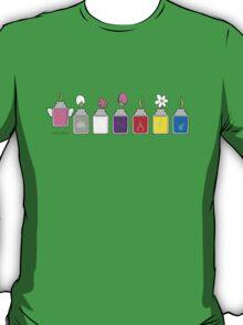 Pik-Smoothie T-Shirt