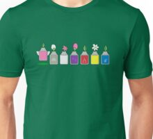 Pik-Smoothie Unisex T-Shirt