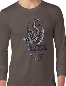 Loss Long Sleeve T-Shirt