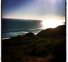 Summer Hike by photosbyamy