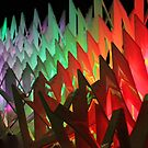Vivid 2013 - Campbell Cove by Kezzarama