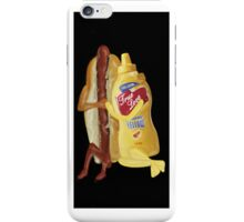 ¸¸.♥➷♥•*¨WE GO TOGETHER TRUE LOVE EVERLASTING LOL¸¸.♥➷♥•*¨ iPhone Case/Skin