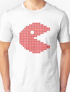 Real Nature T-Shirt