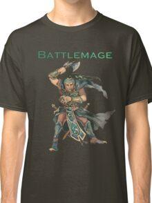 Battlemage Classic T-Shirt