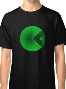Pac-radar Classic T-Shirt