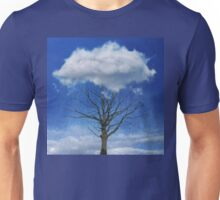Bare Unisex T-Shirt
