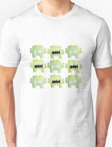 Nine germs T-Shirt