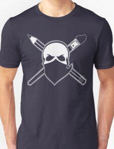 Art Bandit Unisex T-Shirt