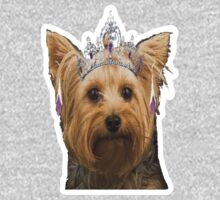 dog need loved Kids Clothes
