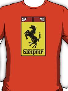 Scuderia Sleipnir T-Shirt