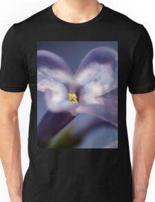Lilacs 1 Unisex T-Shirt