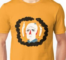 Locke & Friends Unisex T-Shirt
