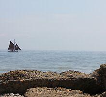 sail away two by kip13