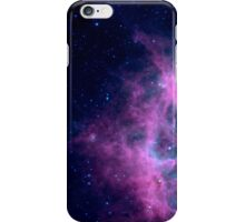 Space Phone Case! iPhone Case/Skin