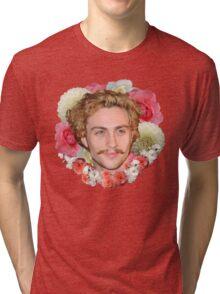 aaron Tri-blend T-Shirt