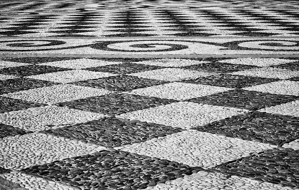 Plaza de Espana, Seville by Cla's Photography