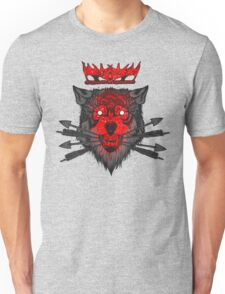 Winter Has Come! Unisex T-Shirt