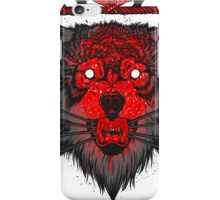 Winter Has Come! iPhone Case/Skin